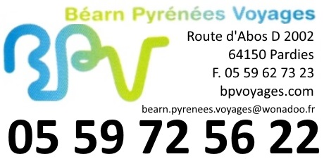 annonce11 - bpvoyages