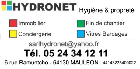 annonce4-hydro
