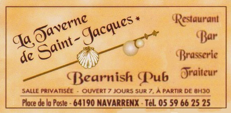 annonce12 - taverne