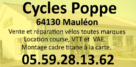 annonce3-poppe