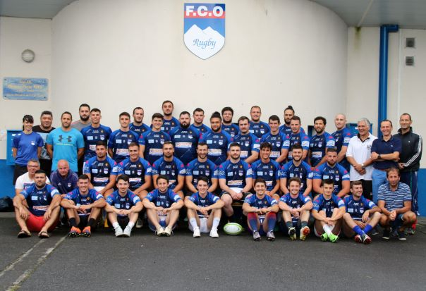 FCO equipe 2019 2020bis
